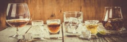Quitting Alcohol with Psychotherapy