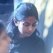 Adithya perumaal profile image