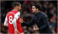 Arsenal Transfers 2020: Who to Keep, Sell and Sign!