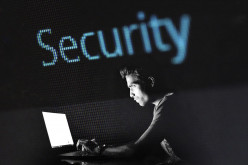 Logistics and Fraud Prevention: Cybercrime and Cyber Security