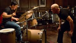 Review: Whiplash (2014)