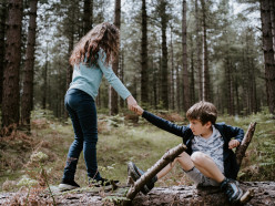 7 Habits of Highly Effective Teenagers: Sharpen the Saw (Part 2)