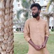 suryapali profile image