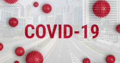 Major Report: 2nd Wave of Covid-19.