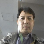raelFV profile image