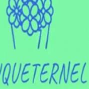elunomney93 profile image