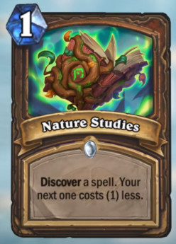 All the Cards Revealed So Far for Hearthstone's Next Expansion: Scholomance Academy