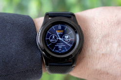 3 Best Smart Watches to Buy