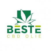 Beste CBD Olie profile image