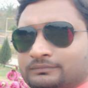Sandip9093 profile image