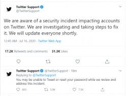 The Bitcoin Heist: Twitter Holds Tweeps Hostage over $100,000 Stolen Bitcoin