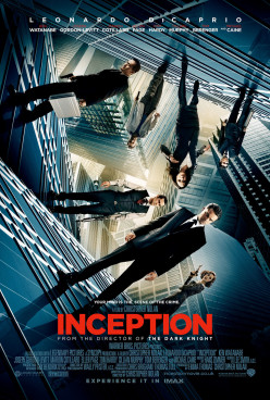 Film Review: Inception (2010)
