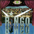 Ringo Starr's 3rd Album Had A Little Help from His Friends