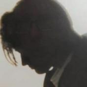 KireSuds profile image
