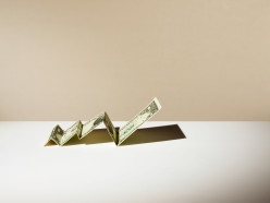 How to Achieve Financial Independence in Six Solid Steps