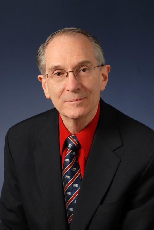 Lewis M. Terman