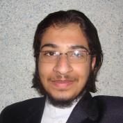 Muhammad Abdal profile image