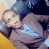 Meshack Muia profile image