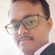 Mayu raj profile image