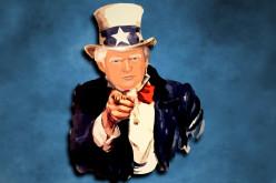 The True Emotional Engine of Trumpism