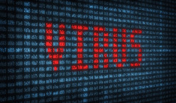 Best Free Antivirus, Firewall and Anti-malware for Windows