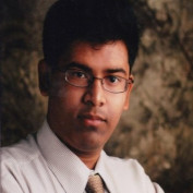 zkabir88 profile image