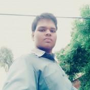 ShubhamK07 profile image