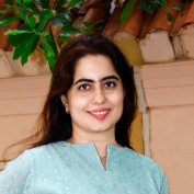 NehaRohra profile image