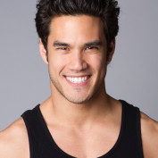 adamsmithcomedy profile image