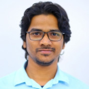 rana2010 profile image