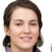 LydiaMartin profile image