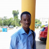 Ernest Festus profile image