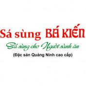 sasungbakien profile image