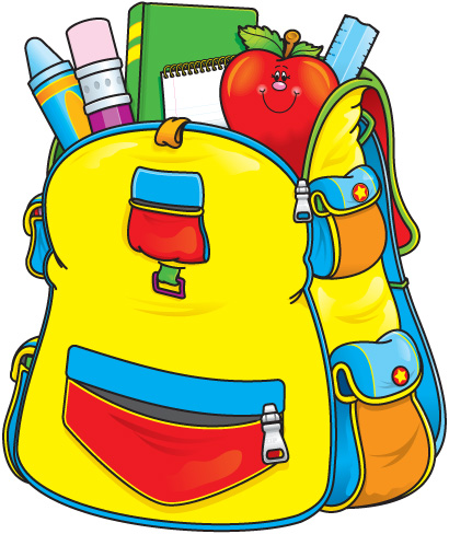 Are You Really Ready to Go Back to School this Fall?