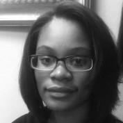 Gabrielle Price profile image