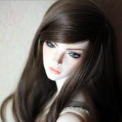 Sadia Hakim profile image