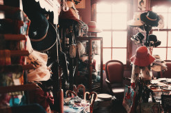 I Once Lived With a Hoarder...and It Nearly Made Me Suicidal