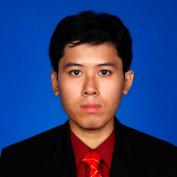 Itoraras profile image