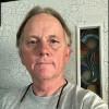 boxelderred profile image