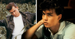 10 Johnny Depp Movies That Showcase The Talent Of This Great Actor