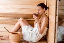 7 Home Remedies To Get Rid Of Ingrown Hair