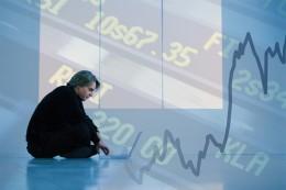 Как функционирует валютный рынок