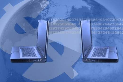 Amazing Features of a Cheap VPS