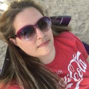 Susan Renne profile image