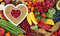 Top 5 Foods to Boost your Immune System
