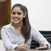 Kriti Khandelwal profile image