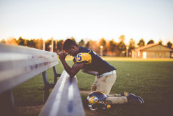 6 Ways in Which Sports Is Linked to Spirituality