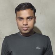 Bitu Das profile image