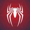 Critic Spider profile image