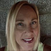 Amanda Allison profile image